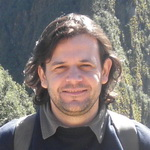 Photo of Jose Vincente Perez